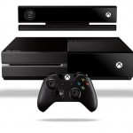 Xbox One supera en ventas por primera vez a PS4