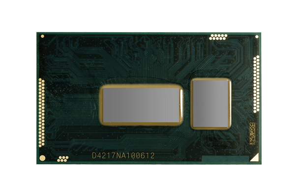 5th_Gen_Intel_Core_processor_with_Intel_HD_graphics_package