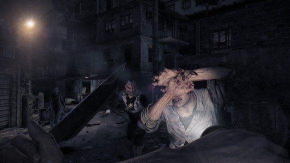 dying_light_02-100540254-large