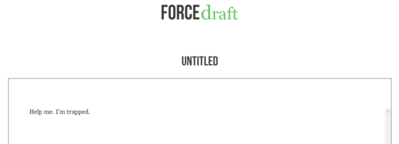 forcedraft-100565546-large