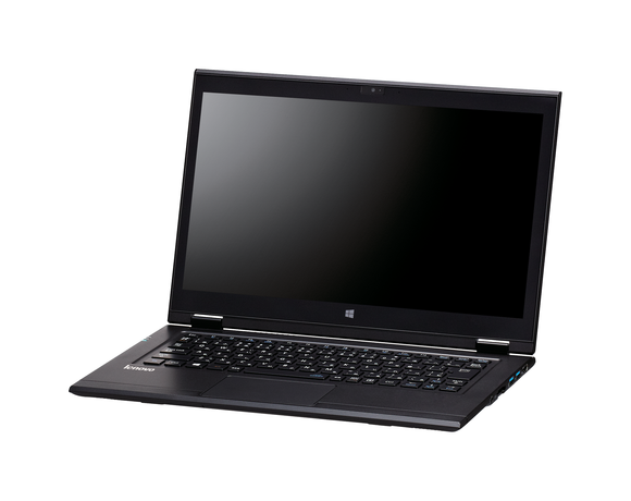 lenovo-laviez_black_touch-100538546-large