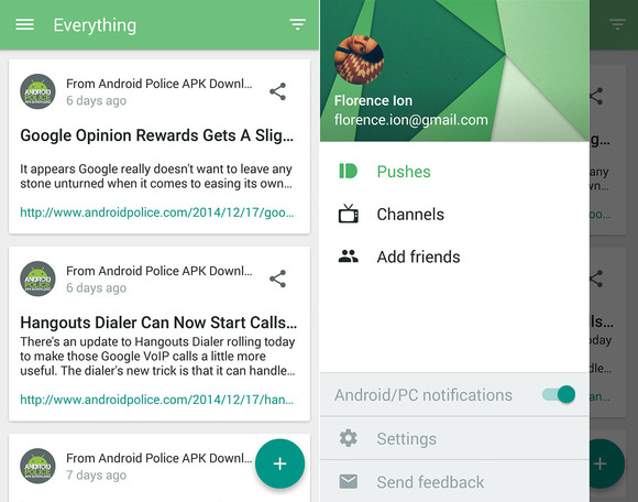pushbullet_-100537766-large