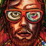 Hotline Miami 2: Wrong Number, un juego a contra corriente
