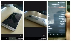 leaked-htc-one-m9-plus-100575312-large
