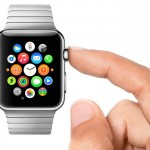 Reseña Apple Watch: ¿Vale la pena este smartwatch?