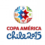 Sigue la Copa América 2015 con estas apps
