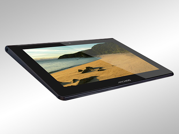 Tablet Archos Magnus Series
