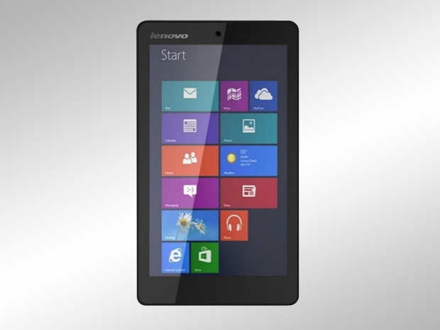 Tablet Lenovo Ideapad MIix 300