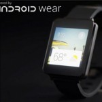 Google pule app de Android Wear para iOS