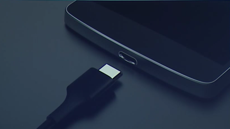 New_Nexus_5_USB_C