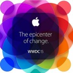 Apple transmitirá en vivo apertura del WWDC (pero no para usuarios Windows)