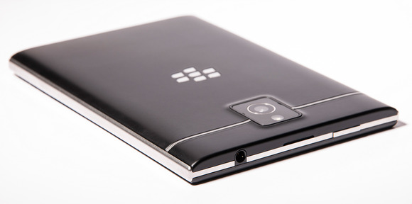 blackberry-passport-diagonal-100452886-large