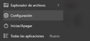 Windows10-Update-02