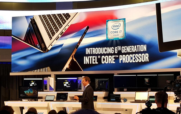 intel-skylake-launch