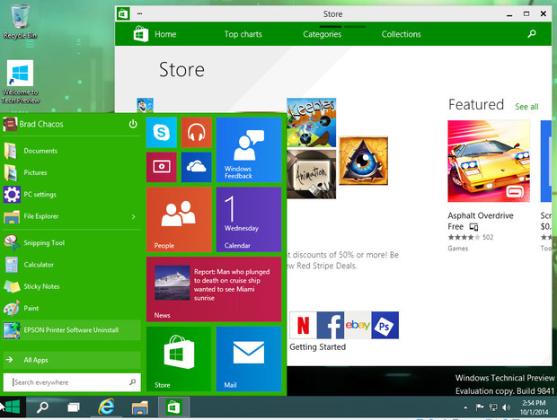 windows-10-quirky-features-2
