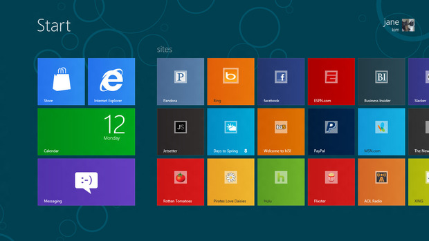 windows-10-quirky-features-6-