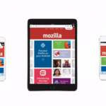 Llega Firefox a iPhone y iPad a nivel mundial