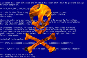 attack-of-the-blue-screen-of-death-100312703-medium
