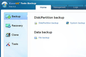 introduction-to-backup-100312692-medium