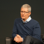 Tim Cook dice que la privacidad y la seguridad nacional no son intercambiables