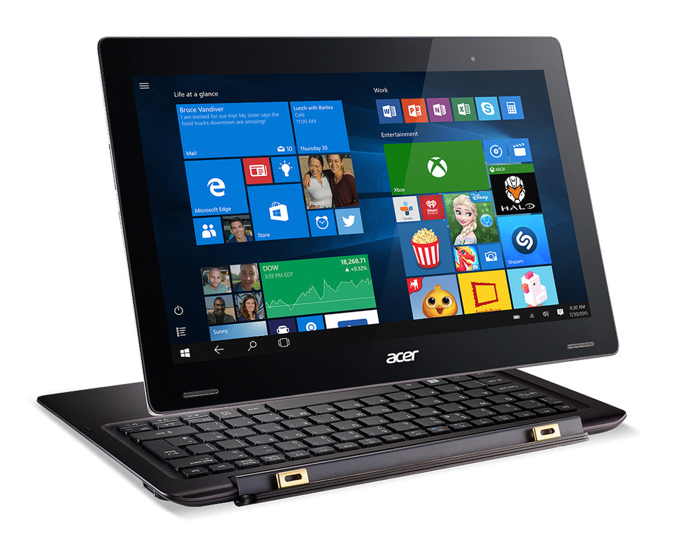 acer-switch-12s-2