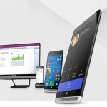 HP Elite X3, el Smartphone que busca reemplazar al PC (Video) #MWC2016