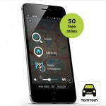 TomTom Go Mobile llega al iPhone