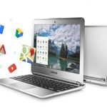 Apps de Android llegarán a ChromeBook