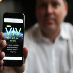 Viv, la evolución del asistente digital con Inteligencia Artificial