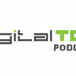 Digital Too #4, el podcast de PC World en Español
