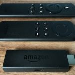 Evaluamos el Amazon Fire TV Stick: La competencia lo superó