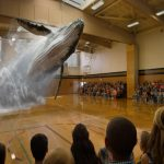 Magic Leap revoluciona la Realidad Aumentada