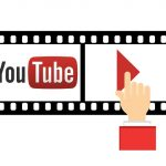 YouTube impulsa el valor de Alphabet (Google)