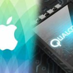 Apple y Qualcomm endurecen su pelea por los licenciamientos