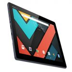 Energy Tablet Pro 3, un Android para contenidos multimedia