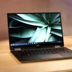 La Dell XPS 13 2en1 impresiona con su diseño [VIDEO]