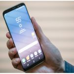 Un Galaxy S8 especial para Corea y China