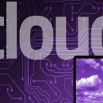 6 tendencias cloud claves en la estrategia del CIO