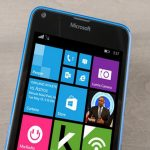 Microsoft le dice adiós a la era del Windows Phone