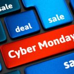 3 tips para evitar falsas Web y ciberestafas en Black Friday y Cyber Monday