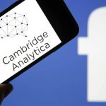 La crisis de Facebook apaga la luz de Cambridge Analytica