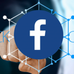 Facebook ve oportunidades en el BlockChain