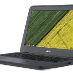 Acer Chromebook 11 N7 ya está disponible en Argentina