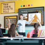 ViewSonic se convierte en socio de Google for Education