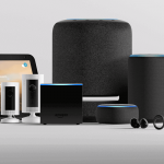 Evento Alexa 2019: Lo más destacado de Amazon