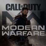 Regresa Call of Duty: Modern Warfare ?