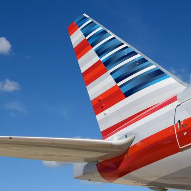 American Airlines incorporará Google Assistant