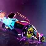 Rocket League dejará Steam y pasará a ser free-to-play