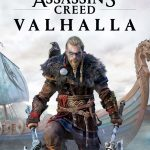 Se filtra gameplay de Assasin's Creed Valhalla