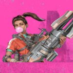 Llega la nueva temporada de Apex Legends, Boosted